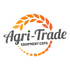 Agri-Trade Equipment Expo logo