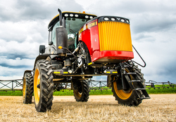 Agri-Trade Equipment Expo Exhibitor Directory | Agri-Trade